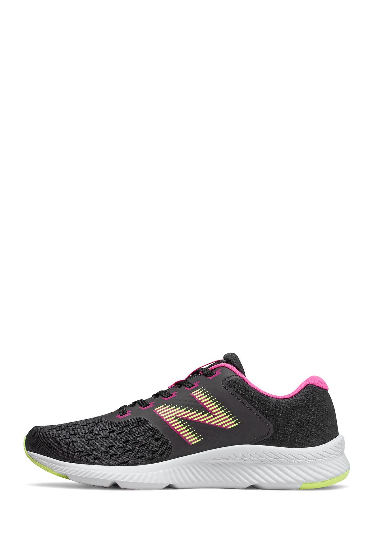 Image of New Balance Draft Athletic Sneaker
