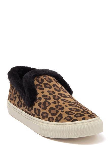 Image of Tretorn Millie 2 Sneaker