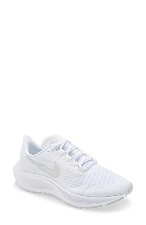 cuerno Ataque de nervios despensa  Women's Sneakers & Athletic Shoes | Nordstrom