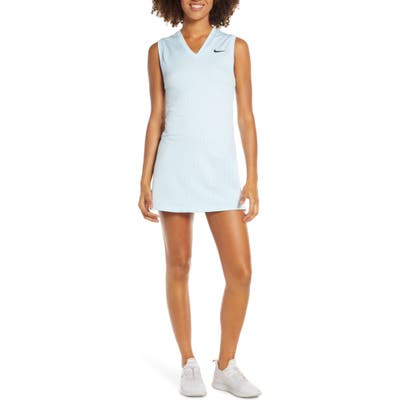 Nike Maria Court Tennis Dress