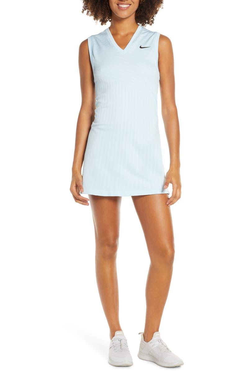 Nike Maria Court Tennis Dress