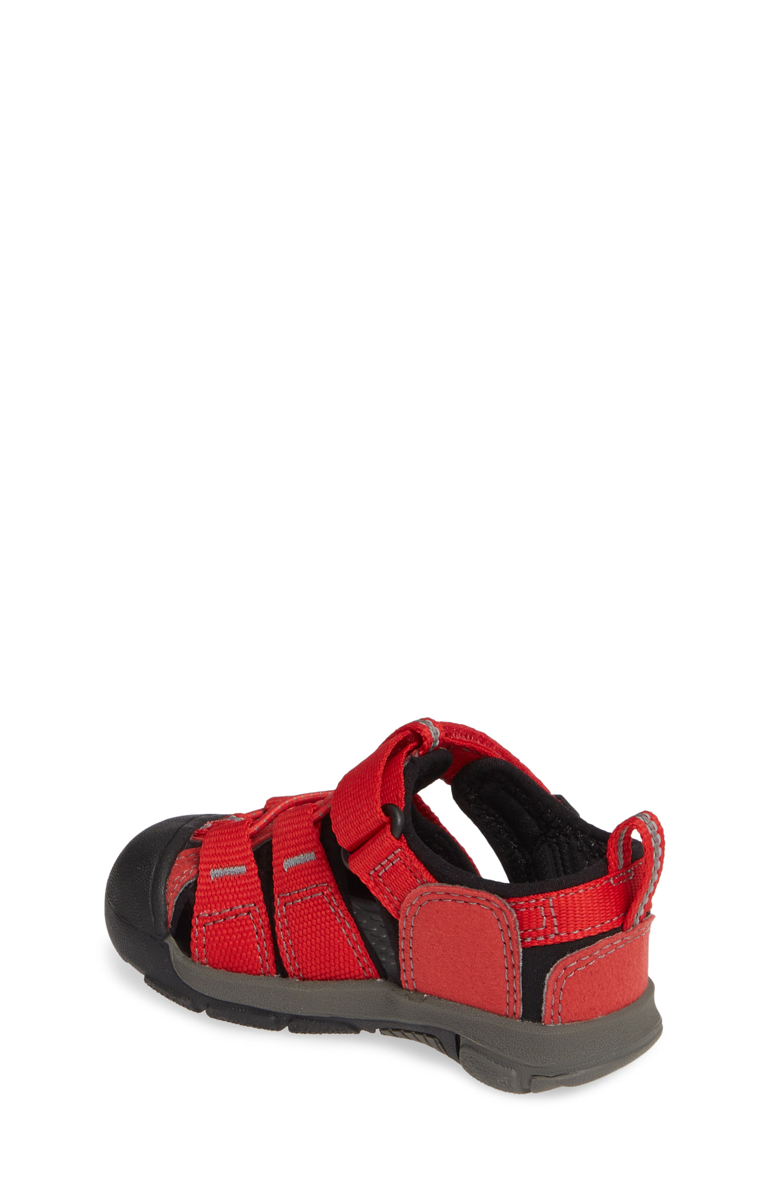 ,                             'Newport H2' Water Friendly Sandal,                             Alternate thumbnail 132, color,                             602
