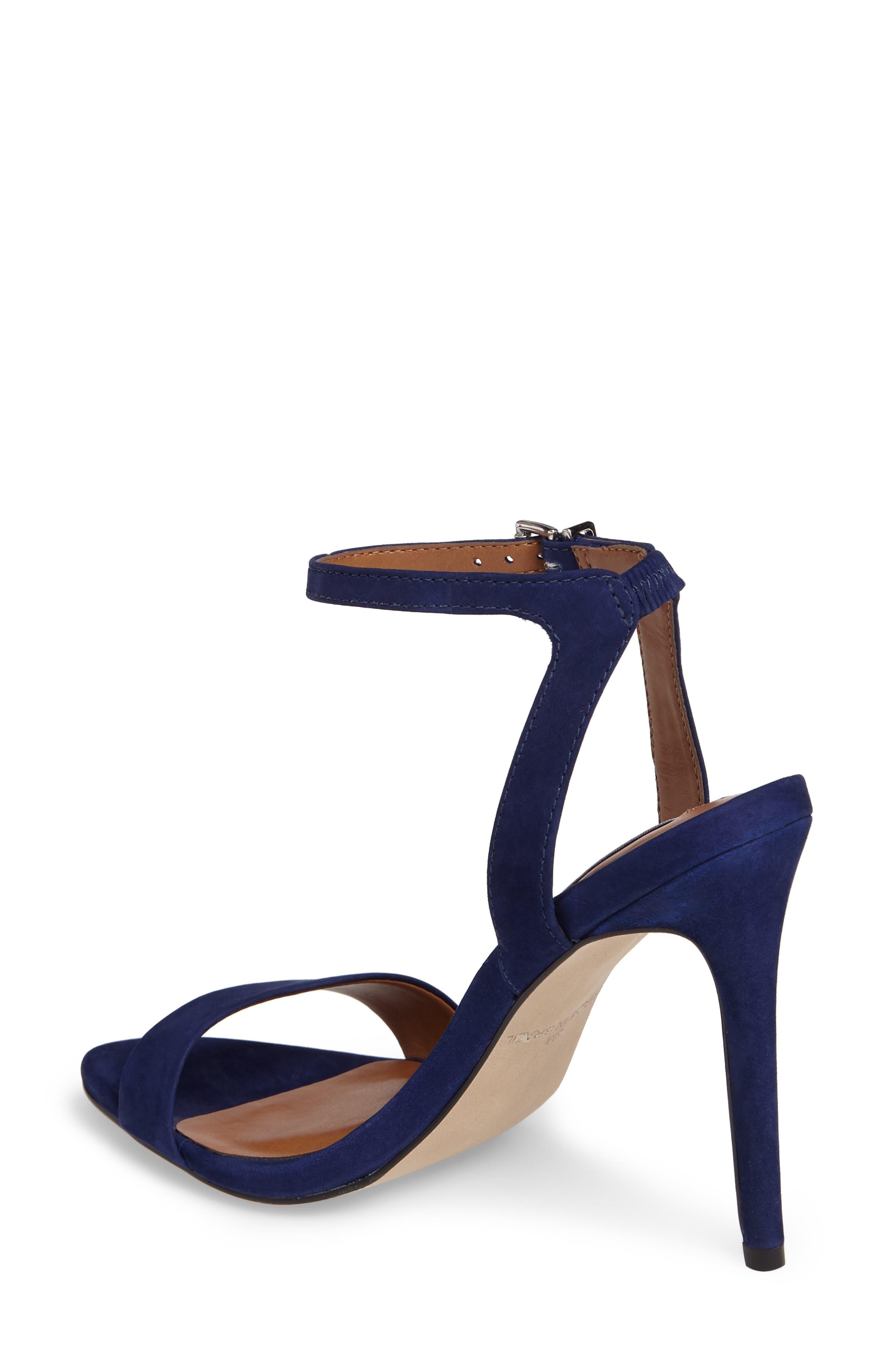 ,                             Landen Ankle Strap Sandal,                             Alternate thumbnail 26, color,                             429