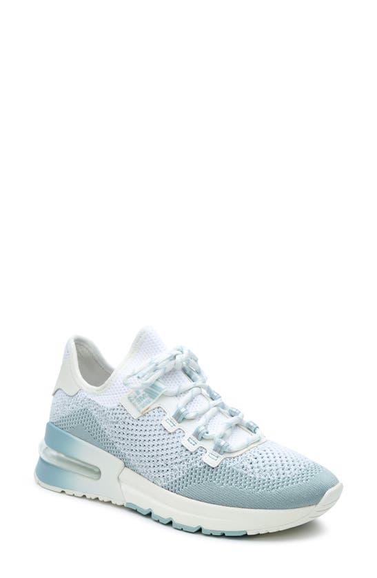 ASH Sneakers KRUSH KNIT SNEAKER