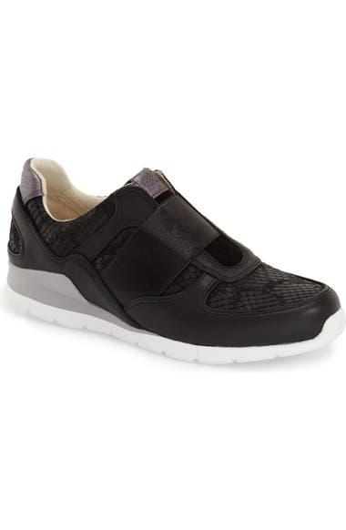 3252a2e18b0 'Annetta' Slip-On Sneaker