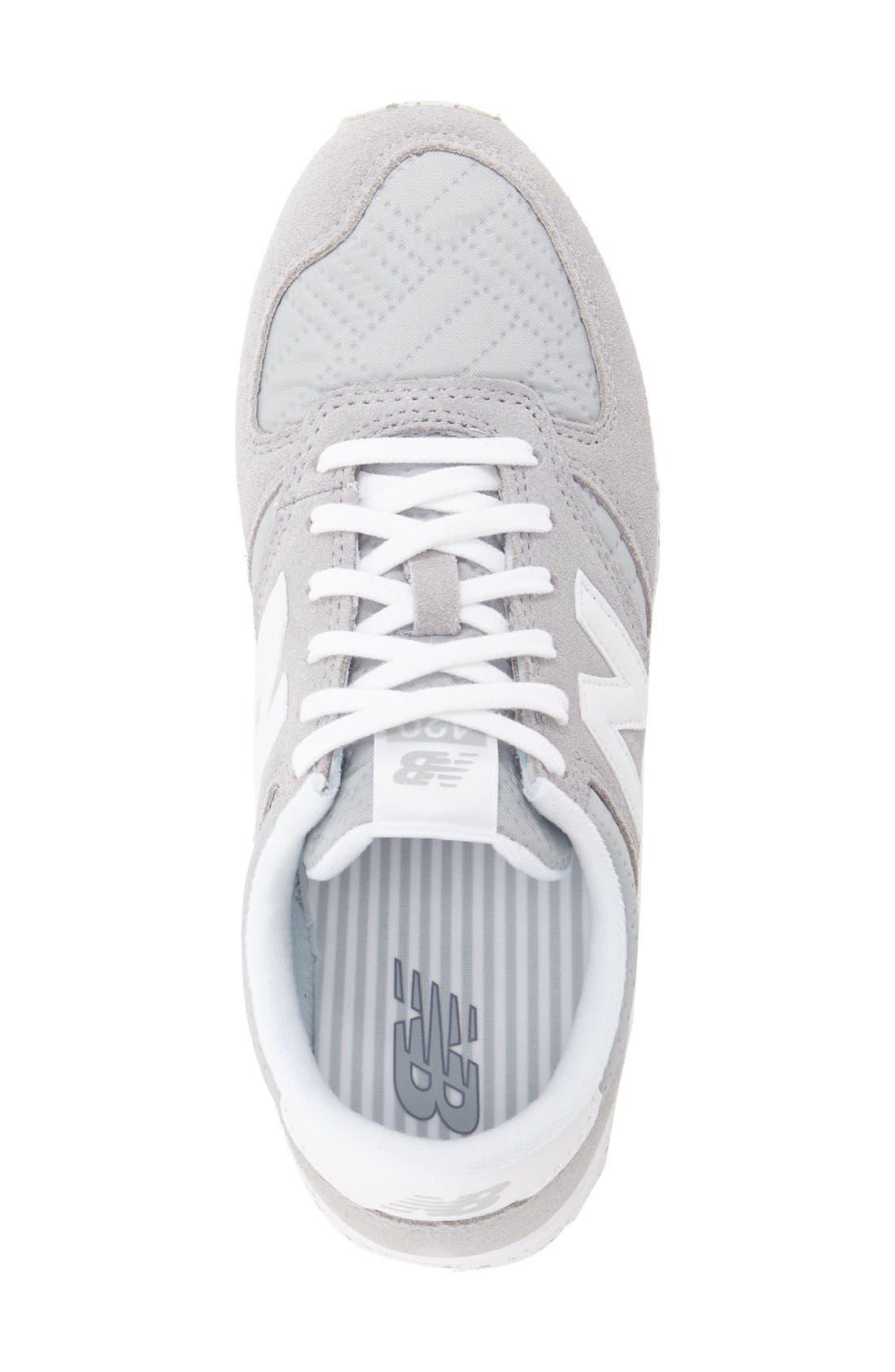 ,                             '420' Sneaker,                             Alternate thumbnail 66, color,                             097