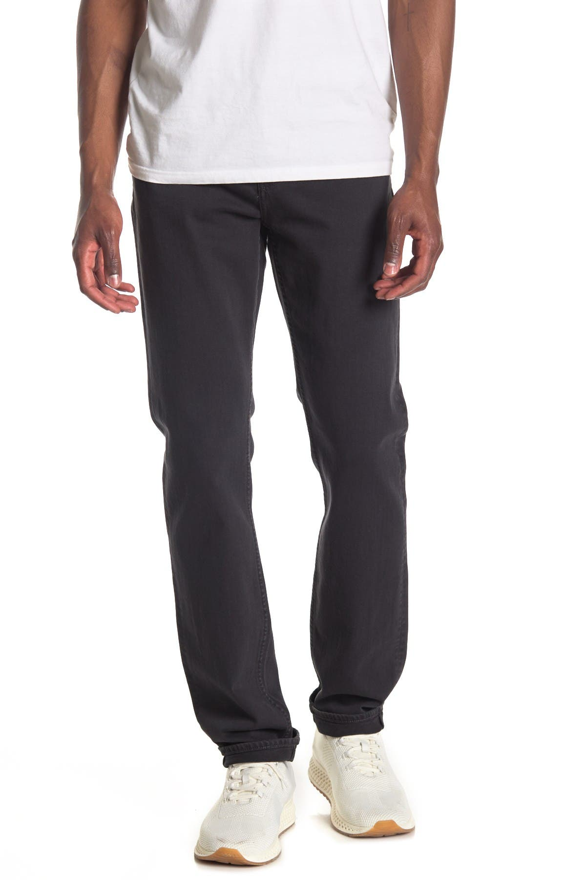 Image of 7 For All Mankind Slimmy Jeans