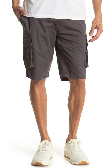 Image of Onia Chris Cargo Shorts