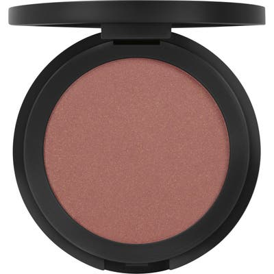 Bareminerals Gen Nude Powder Blush - On The Mauve