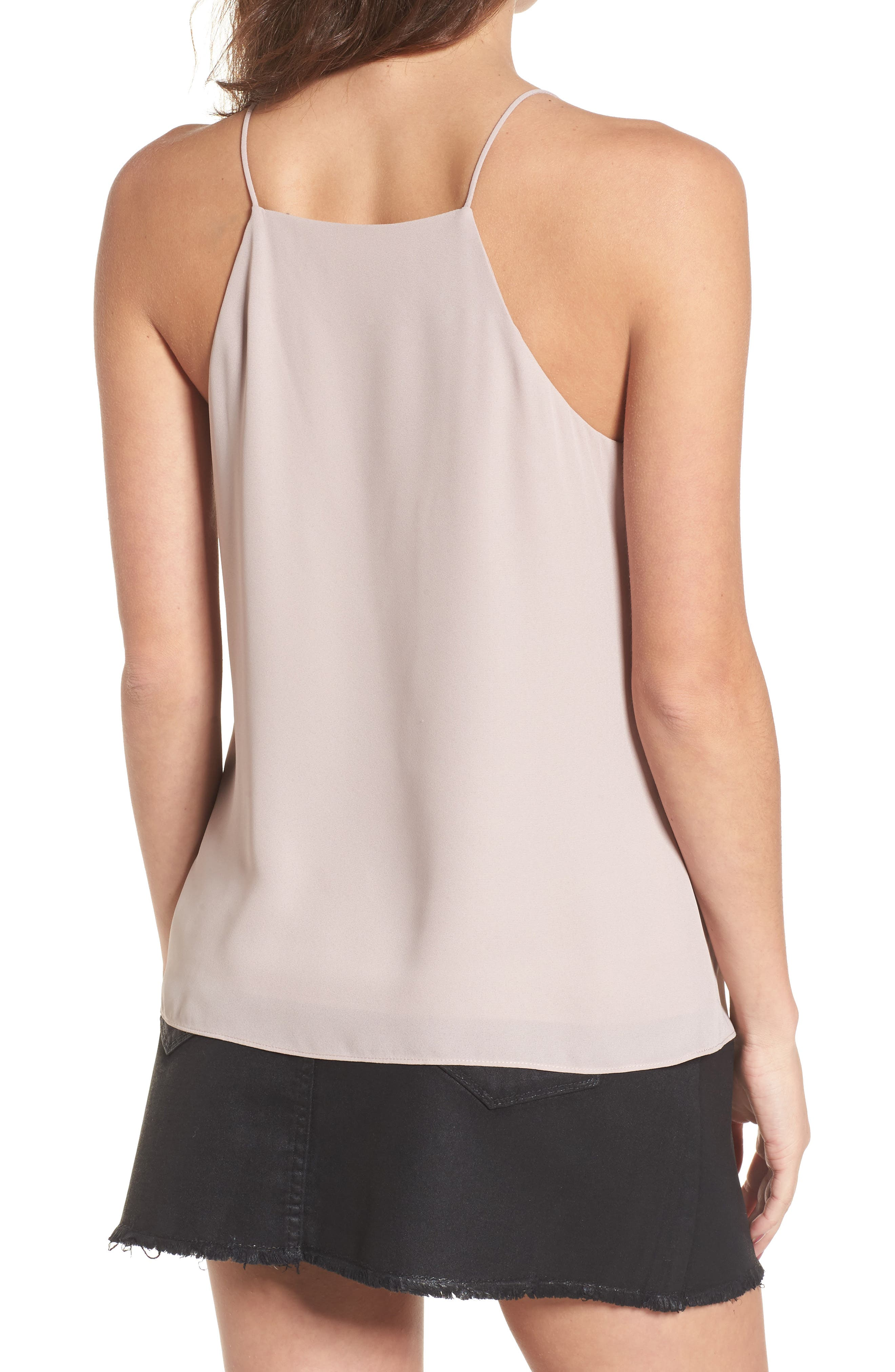 ,                             Posie Strappy Camisole,                             Alternate thumbnail 87, color,                             651