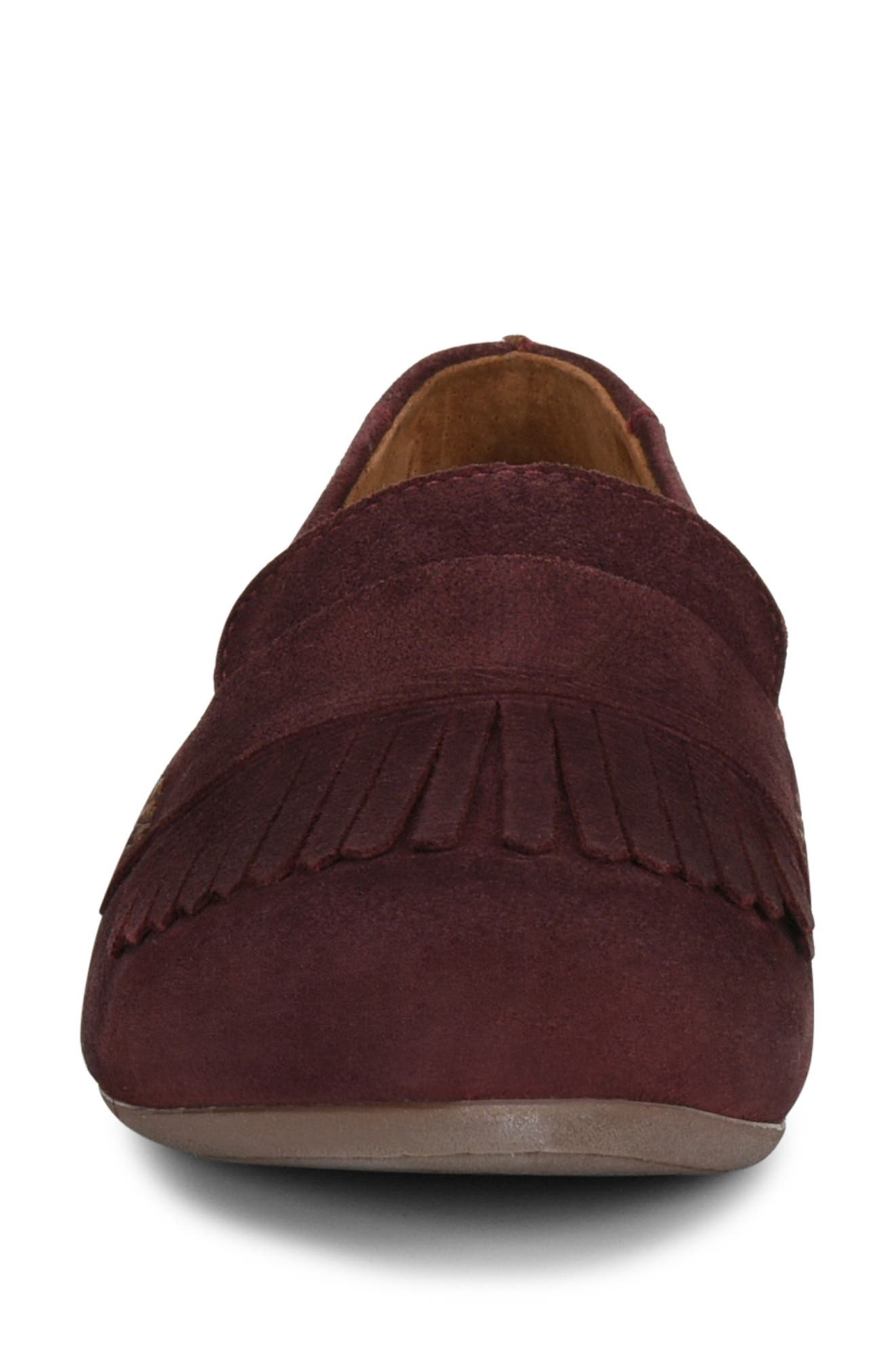 ,                             McGee Loafer,                             Alternate thumbnail 16, color,                             930