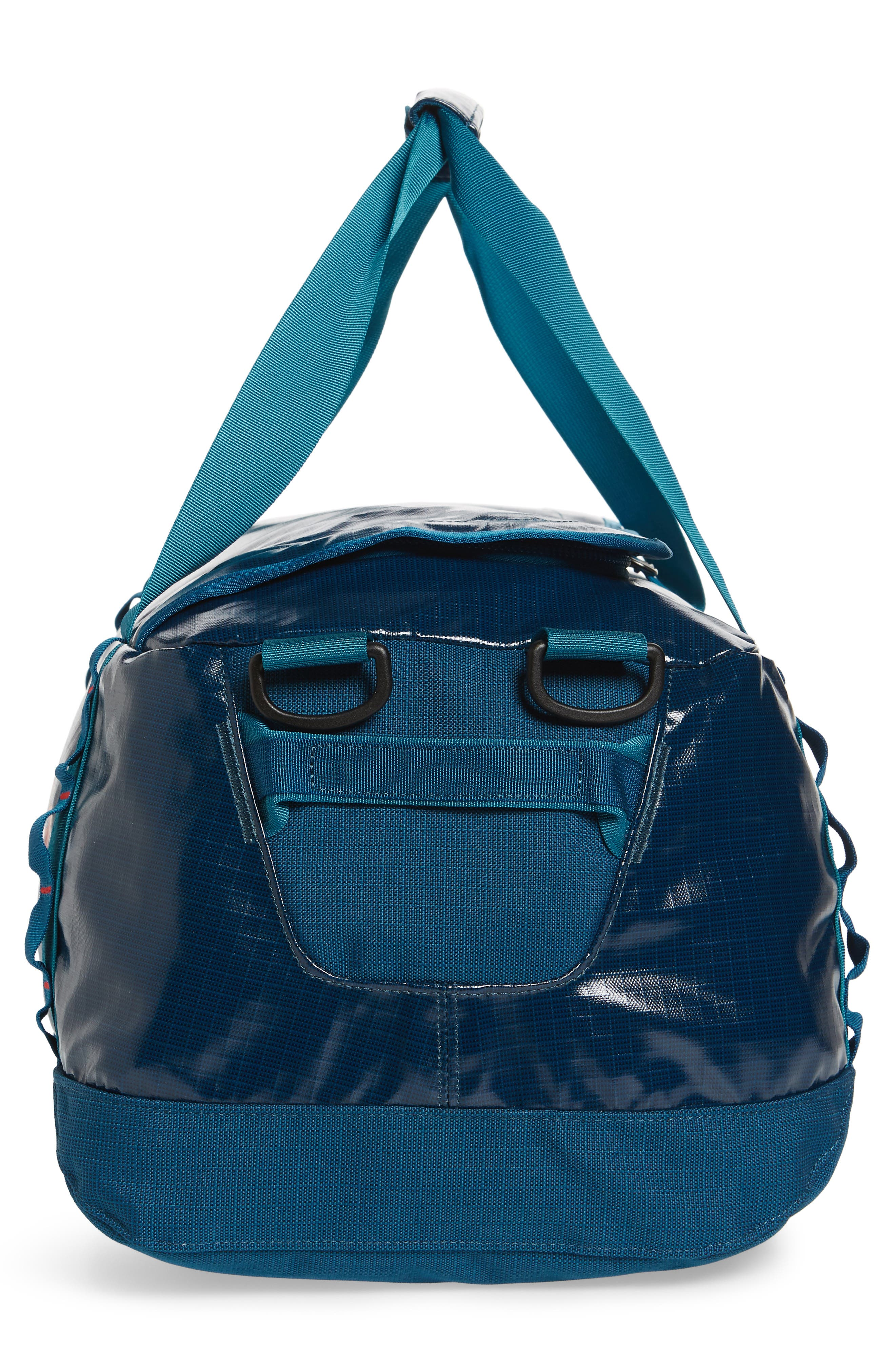 ,                             Black Hole Water Repellent 45-Liter Duffle Bag,                             Alternate thumbnail 16, color,                             404