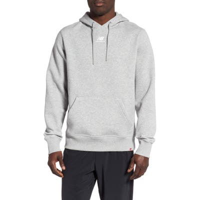 New Balance Essentials Hooded Sweatshirt
