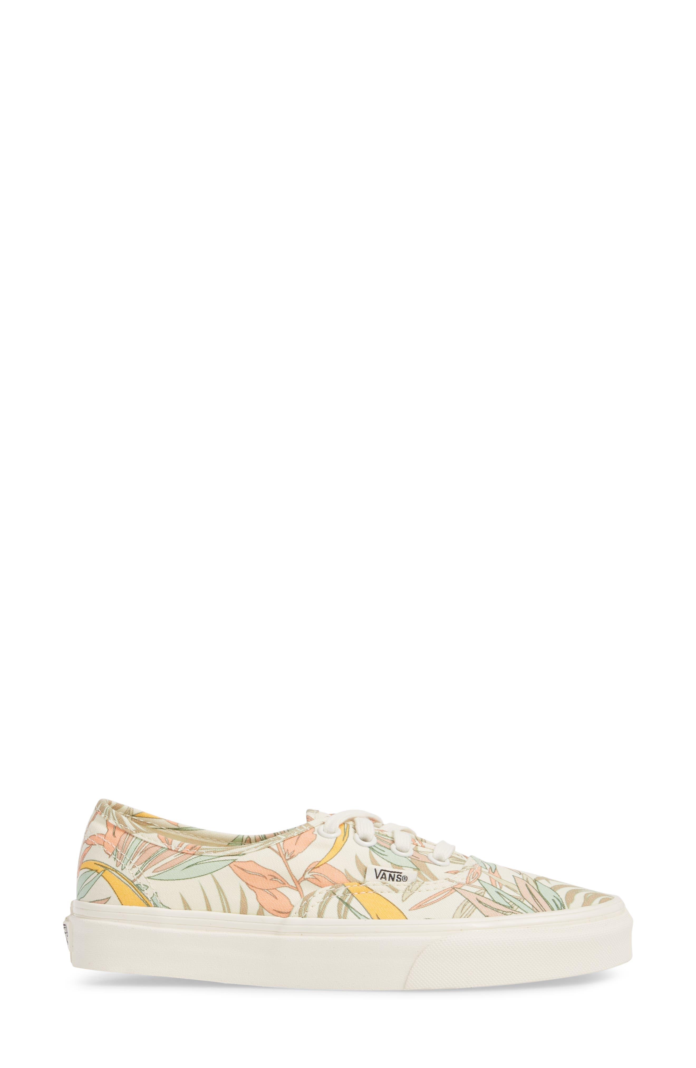 ,                             'Authentic' Sneaker,                             Alternate thumbnail 224, color,                             251