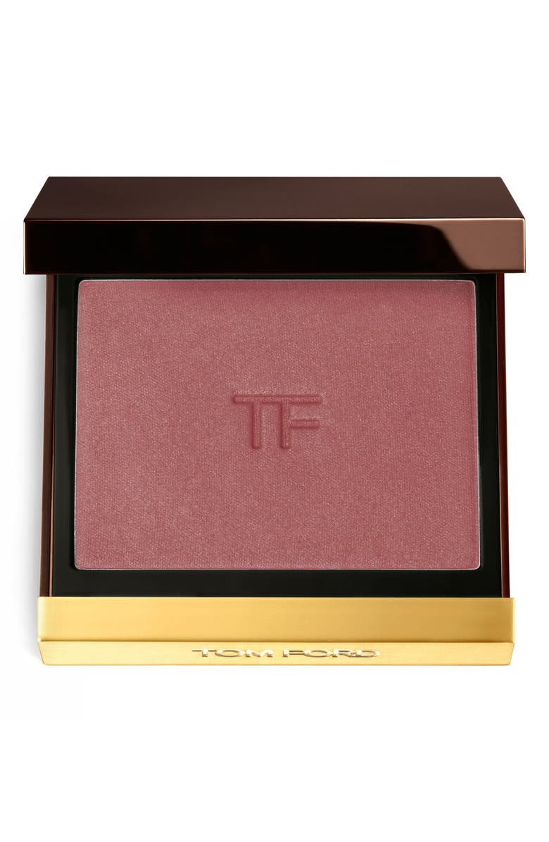 TOM FORD Cheek Color, Main, color, GRATUITOUS