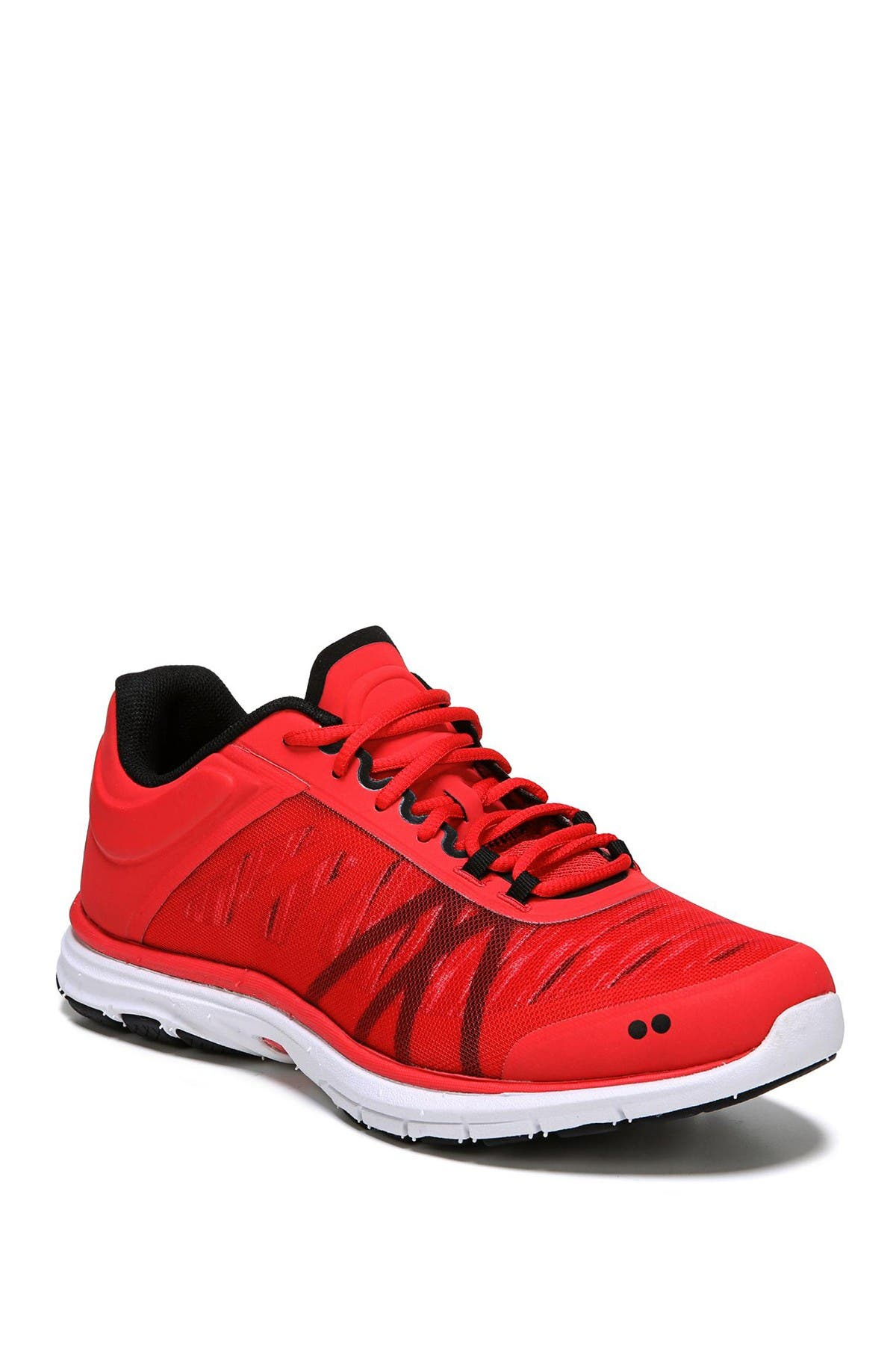 Image of Ryka Dynamic 2.5 Sneaker