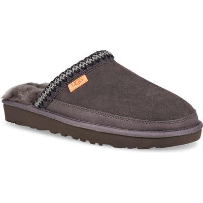 UGG Tasman Slipper, Grey