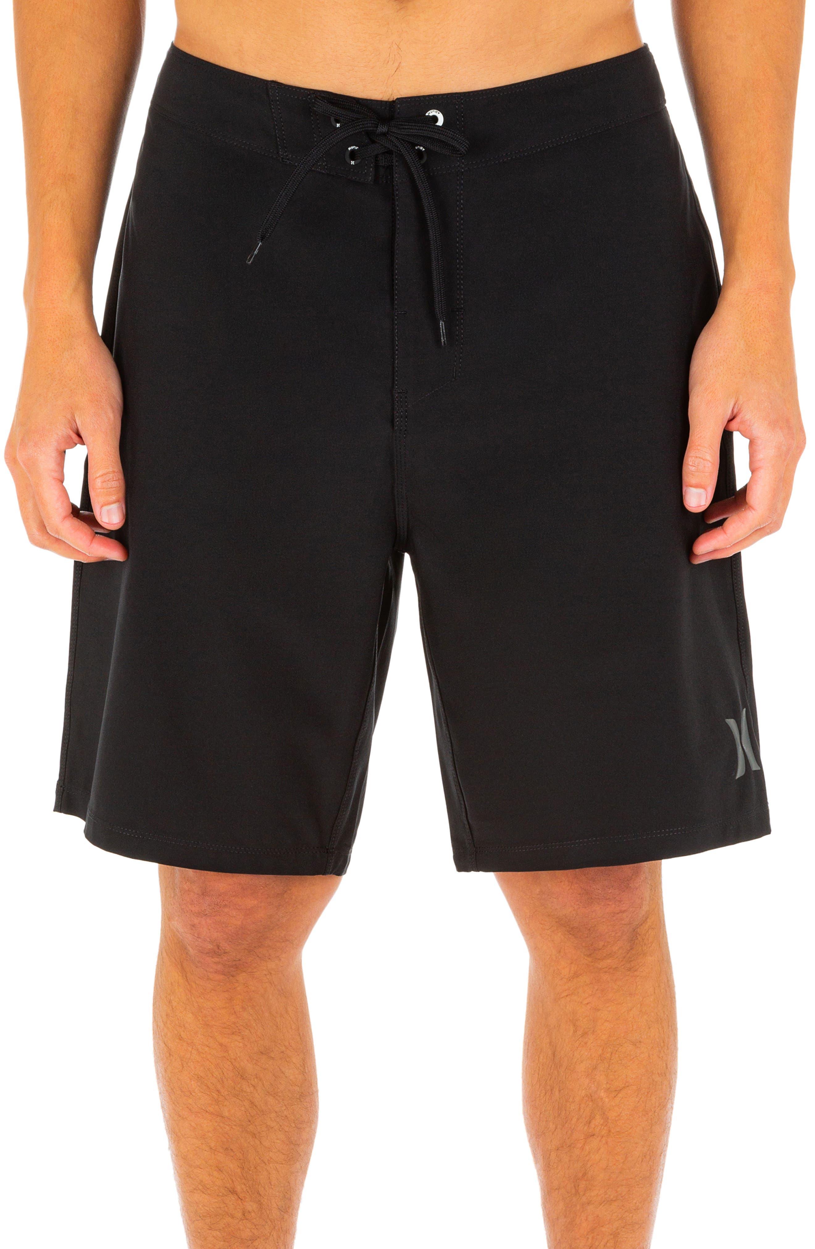 Phantom One & Only Board Shorts