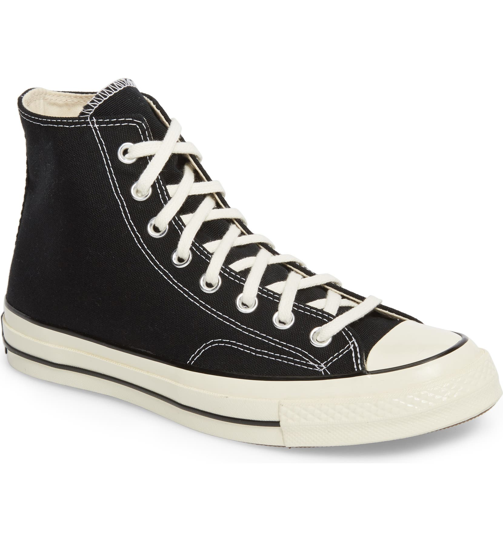 f2f8f1e9ae Converse Chuck Taylor® All Star® 70 High Top Sneaker (Men) | Nordstrom