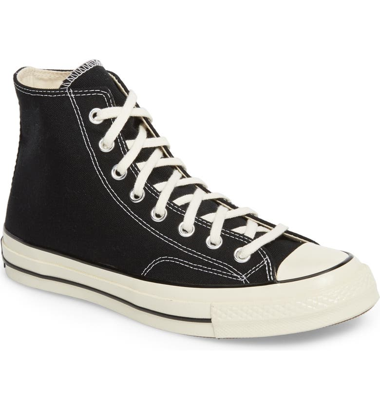 2converse chuck taylor all star hi