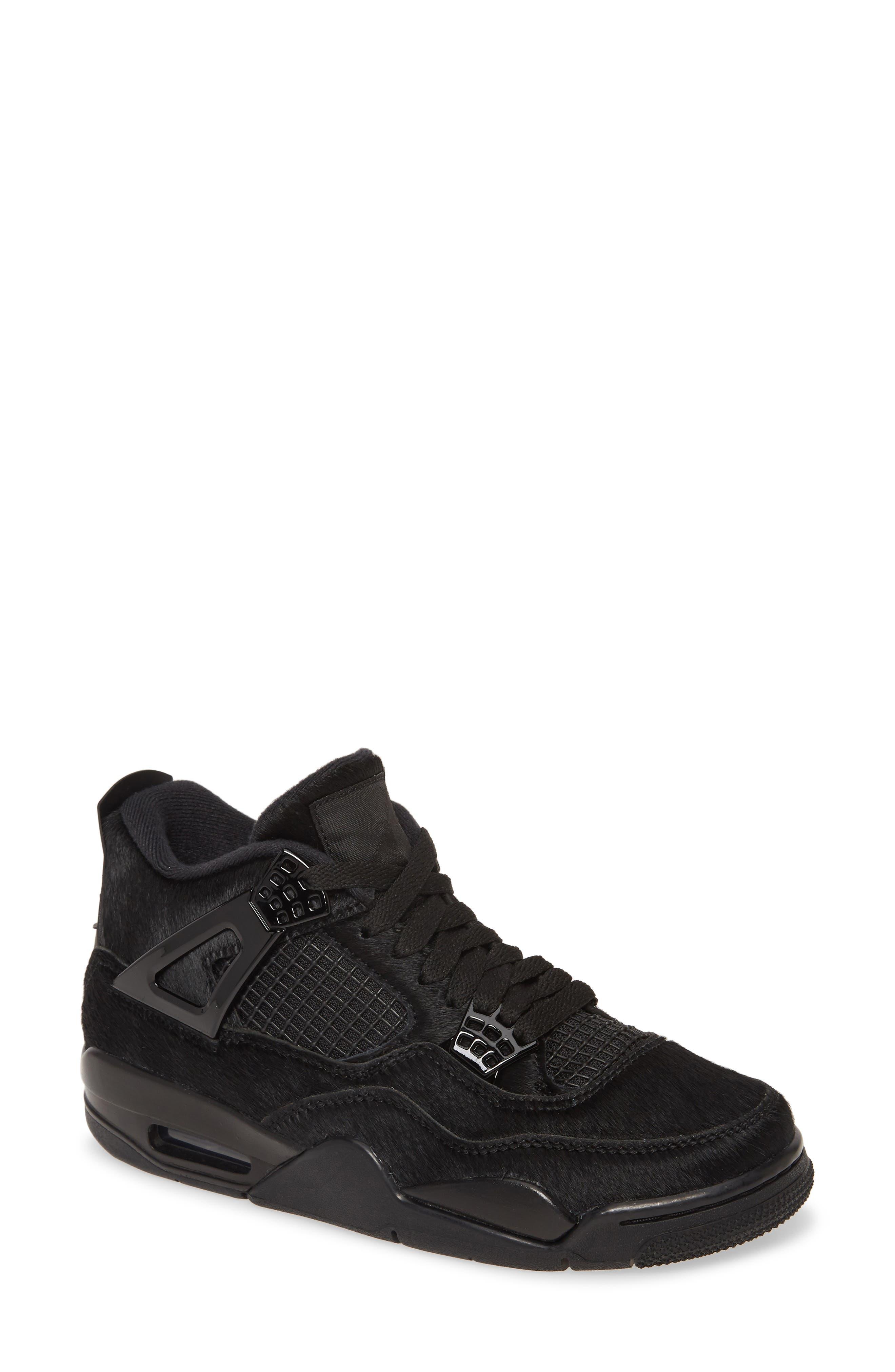 jordan sneakers 4