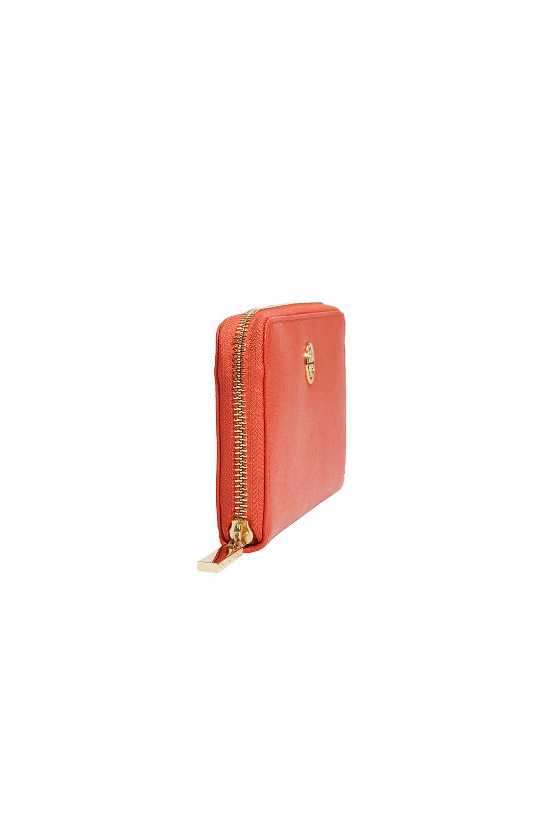 ,                             'Robinson' Zip Continental Wallet,                             Alternate thumbnail 74, color,                             800