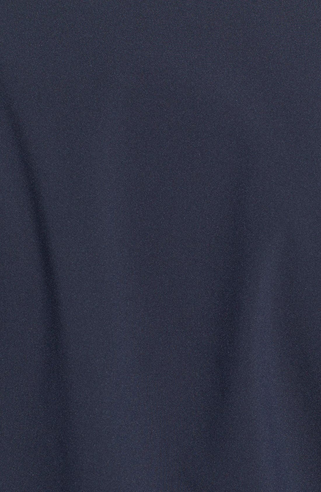 ,                             'Summit' WeatherTec Wind & Water Resistant Half Zip Jacket,                             Alternate thumbnail 38, color,                             420