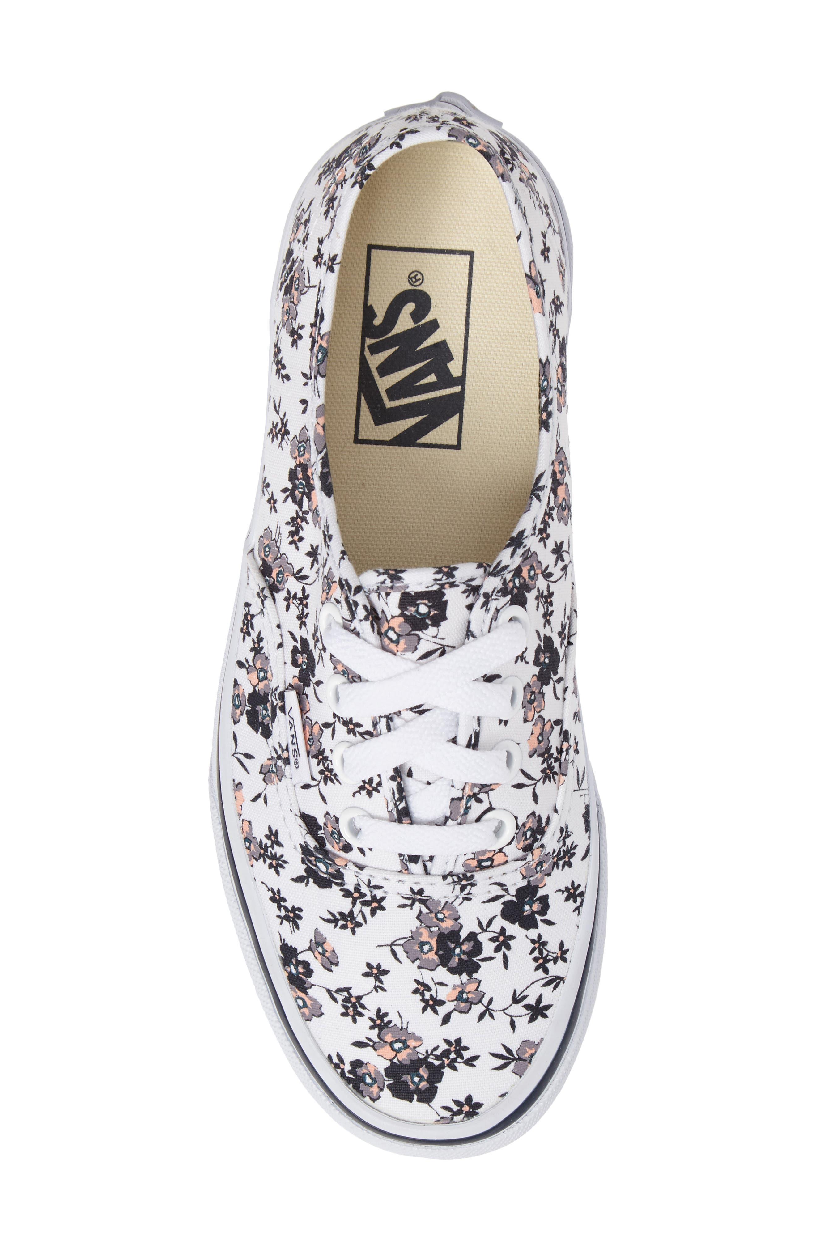 ,                             'Authentic' Sneaker,                             Alternate thumbnail 563, color,                             100