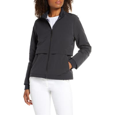 Nike Shield Hyperadapt Golf Jacket