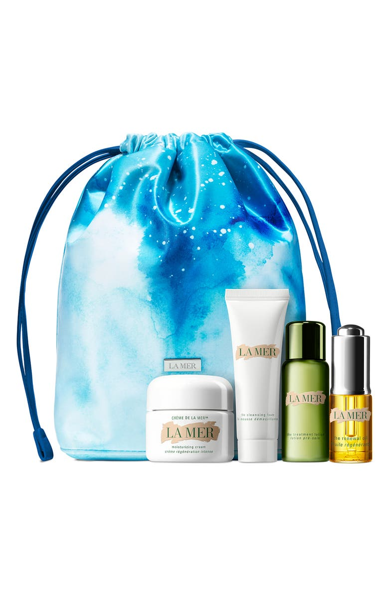 LA MER Celestial Transformations The Radiant Collection, Main, color, 000