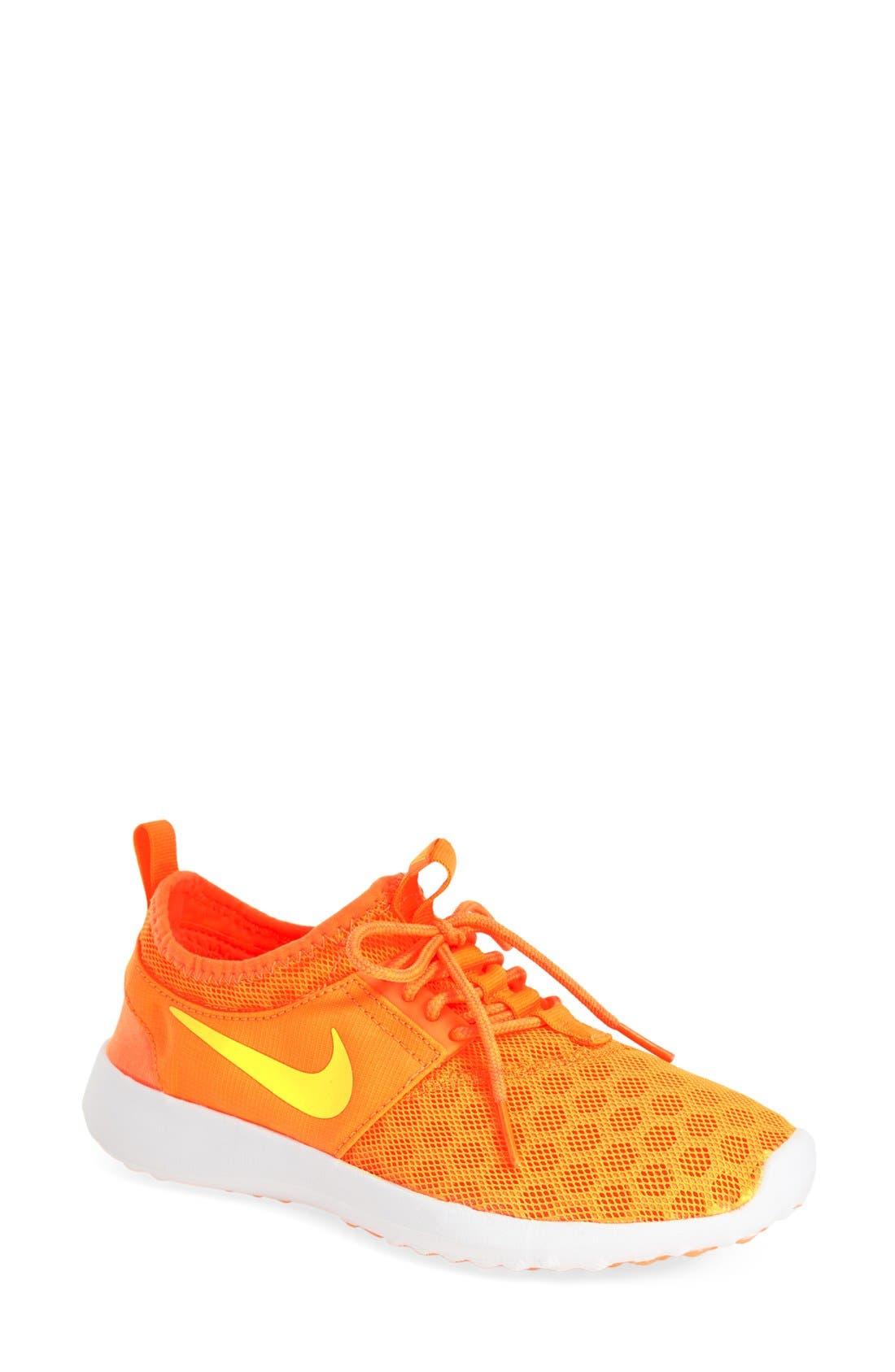 ,                             'Juvenate' Sneaker,                             Main thumbnail 296, color,                             801