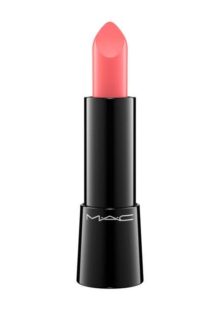 Image of MAC Cosmetics MAC Mineralize Rich Lipstick