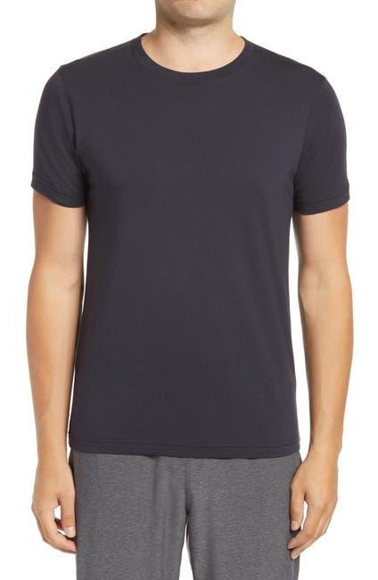Image of RHONE Element Crew Neck T-Shirt