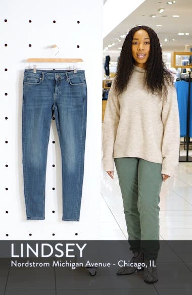 Mast Skinny Jeans, sales video thumbnail