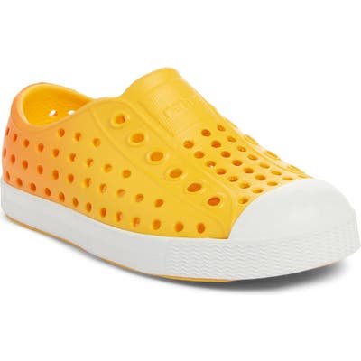 Native Shoes Jefferson Ombre Slip-On Sneaker