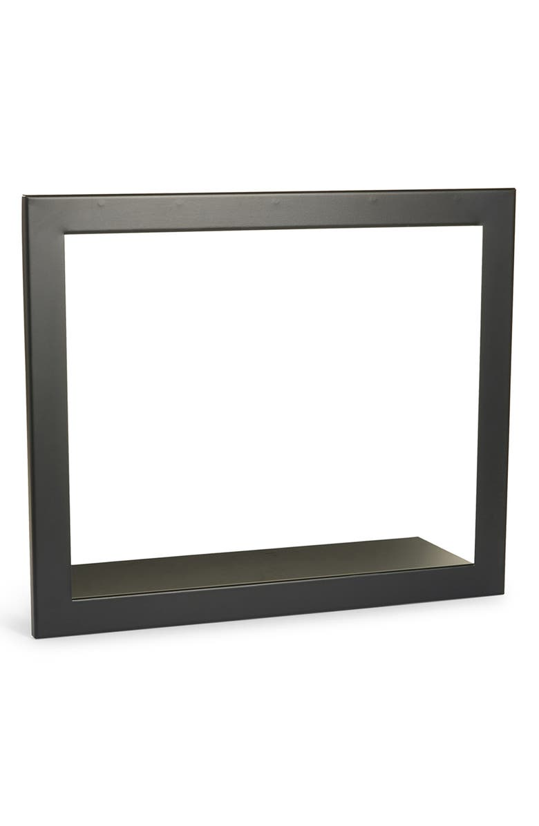 MODERN SPROUT Grow Frame, Main, color, 001