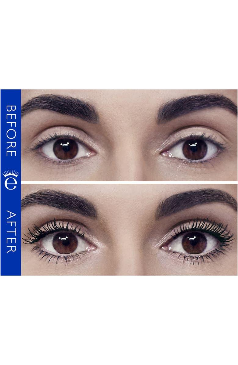 Lash Alert Mascara by Eyeko #8