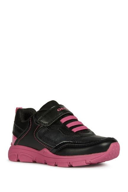 Image of GEOX New Torque Girl 13 Sneaker