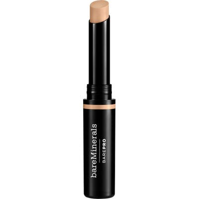 Bareminerals Barepro Stick Concealer - 05 Light/medium-Neutral