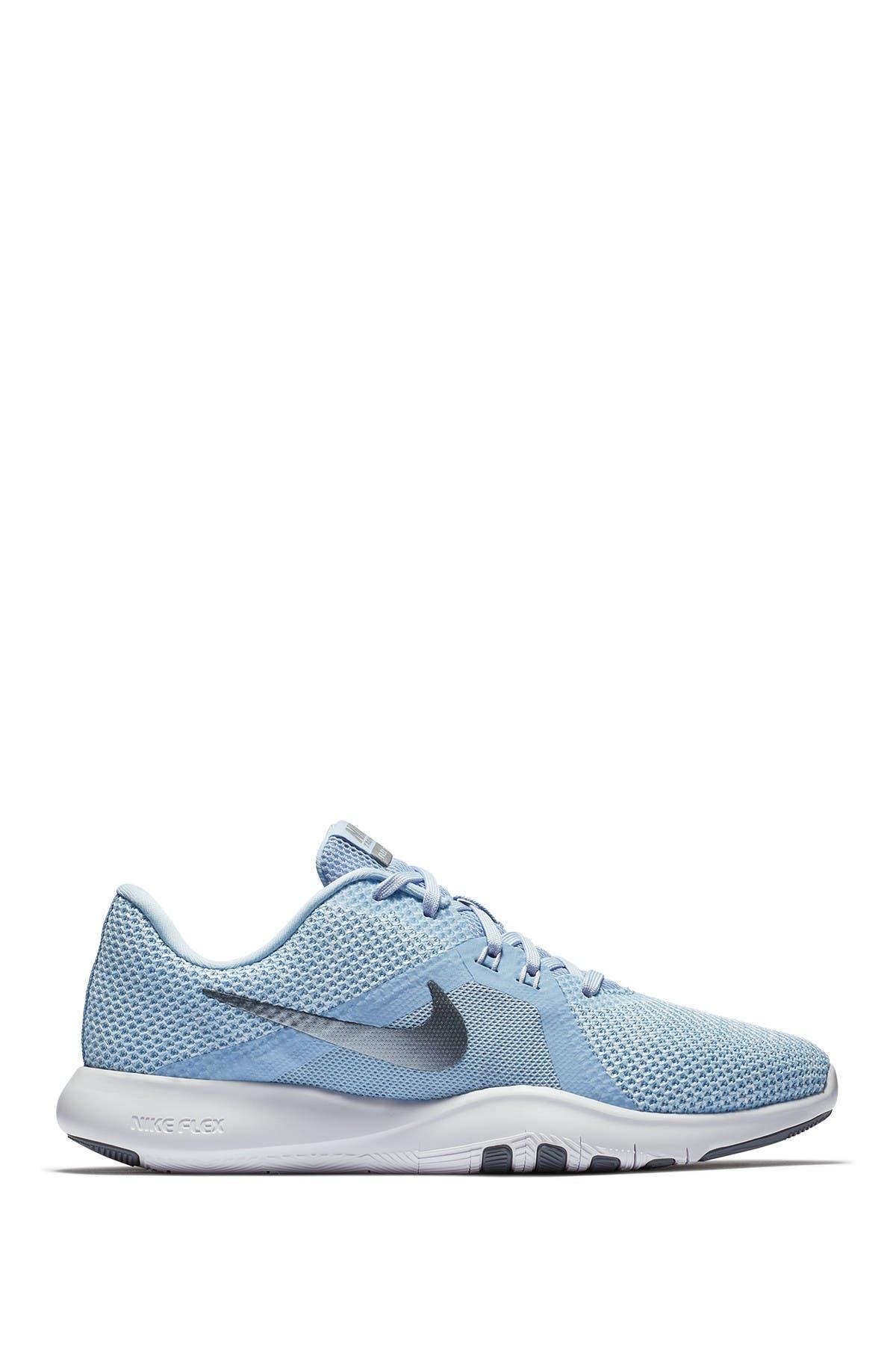 Image of Nike Flex Trainer 8 Sneaker