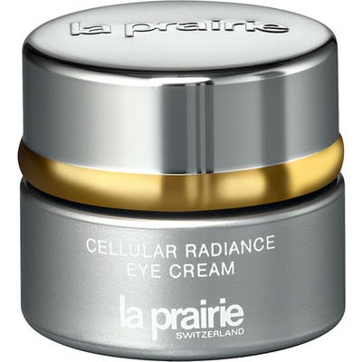 La Prairie Cellular Radiance Eye Cream oz