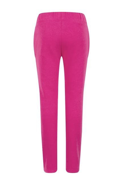 Image of Nike NSW Heathered Pants