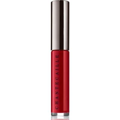 Chantecaille Matte Chic Lipstick - Carmen