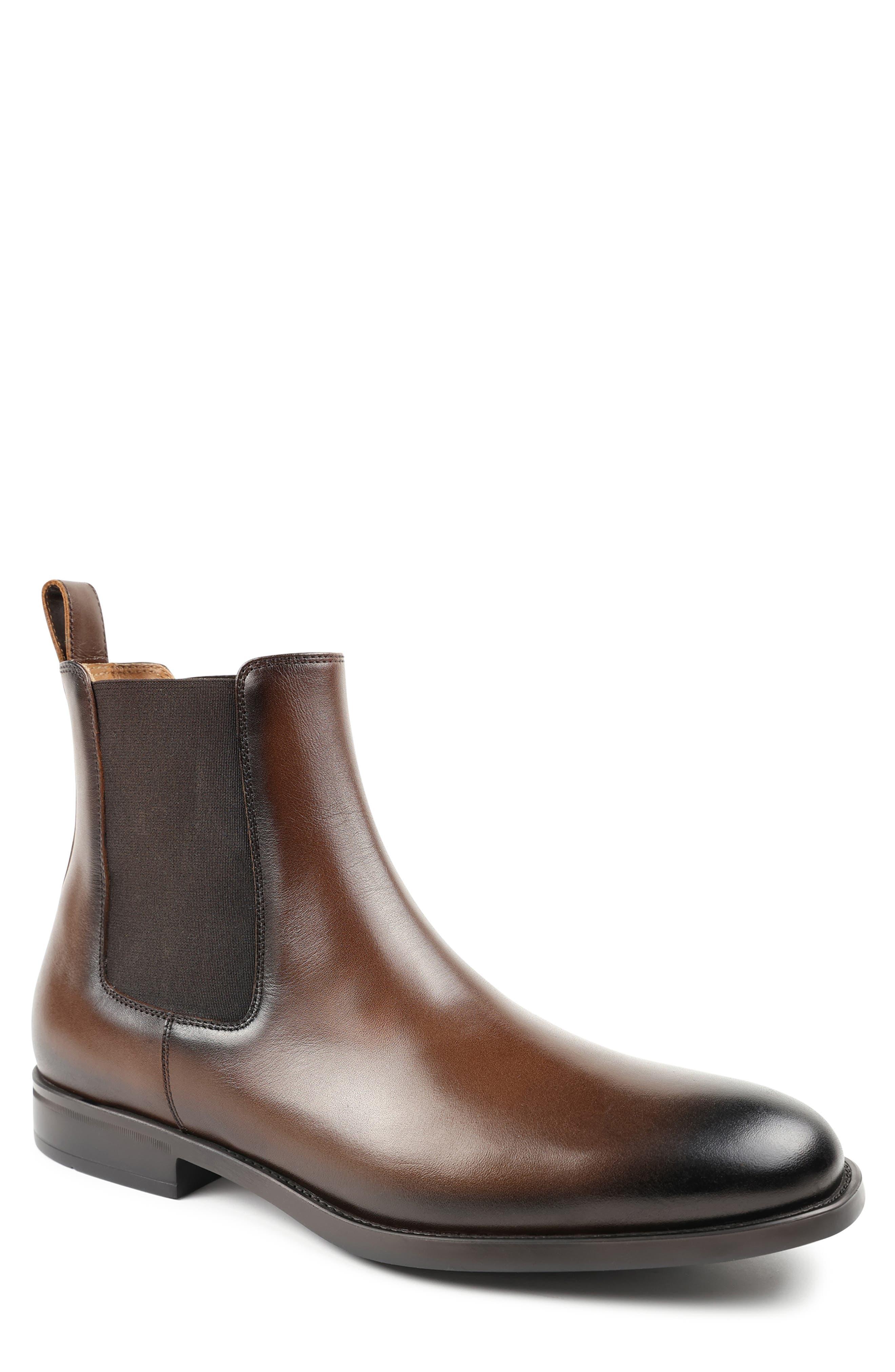 Bucca Chelsea Boot
