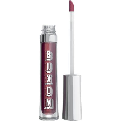 Buxom Full-On(TM) Plumping Lip Polish Lip Gloss - Vanessa