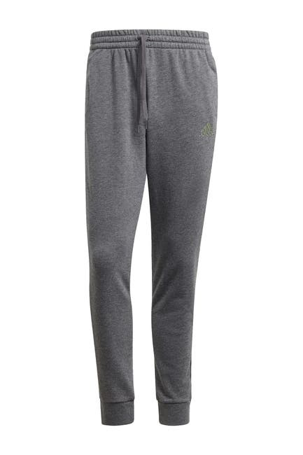 Image of adidas Active Sweatpants