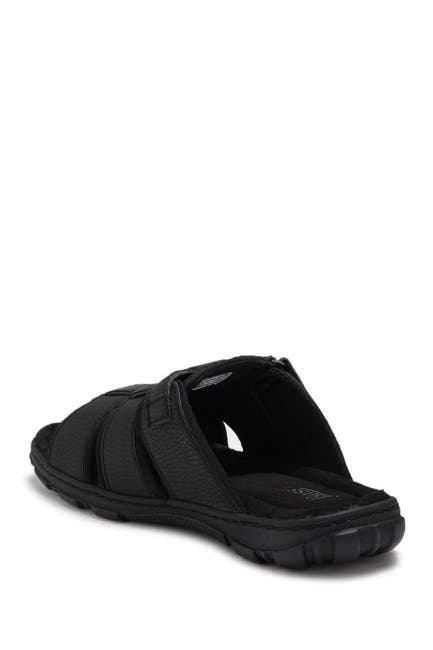 Image of G.H. Bass and Co. Terra Sandal