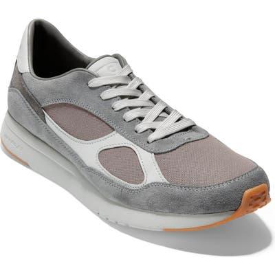 Cole Haan Grandpro Classic Sneaker, Grey