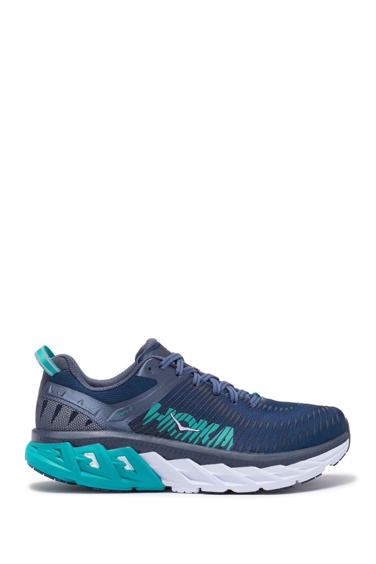 ONE | Arahi 2 Sneaker | Nordstrom Rack