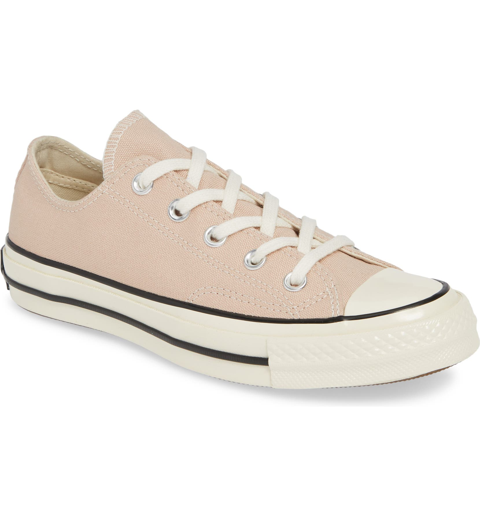 Converse Chuck Taylor AS |70 OX Sneaker Beige